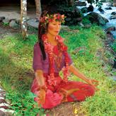 Yoga Sound Meditation