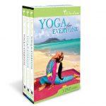 DVD004-Yoga-For-Everyone-Tripack