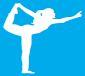 wl icon dance