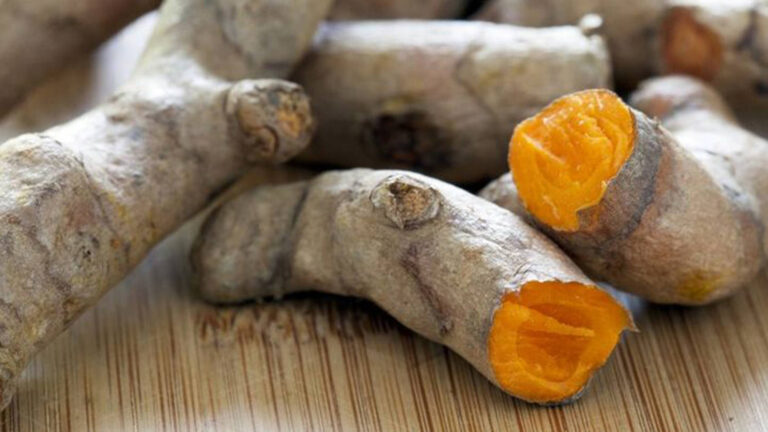 Discover-the-healing-power-of-Spices-Part-1
