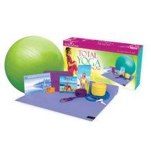 total-yoga-kit