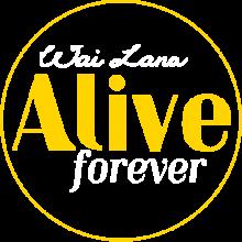 wl-alive-forever